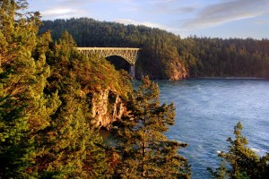 Deception Pass